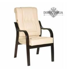 Кресло DIRECTORIA Донателло DB-730LB для посетителя
