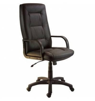 Кресло Стиль Идра пластик для руководителя