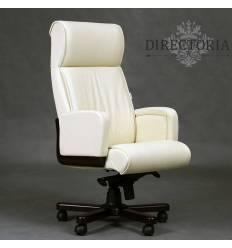 Кресло DIRECTORIA Модильяни для руководителя