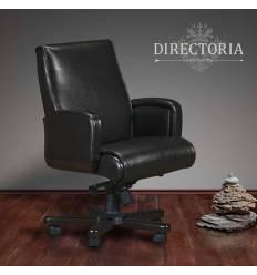 Кресло DIRECTORIA Модильяни М для руководителя