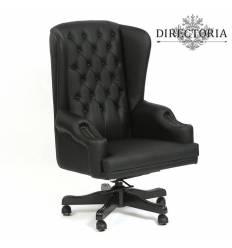 Кресло DIRECTORIA Челлини DL-051 для руководителя