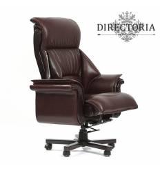 Кресло DIRECTORIA Пикассо DL-055 для руководителя