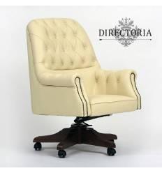 Кресло DIRECTORIA Батони для руководителя