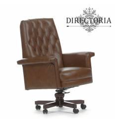 Кресло DIRECTORIA Монарх для руководителя