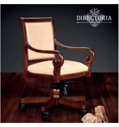 Кресло DIRECTORIA Монарх ТА 3030 для руководителя