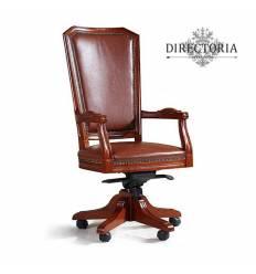 Кресло DIRECTORIA Велде ТА 5024 для руководителя