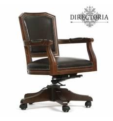 Кресло DIRECTORIA Велде ТА 5025 для руководителя