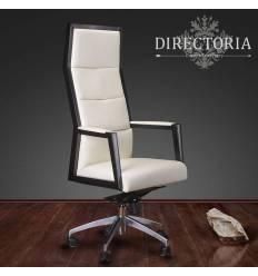 Кресло DIRECTORIA Да Винчи для руководителя