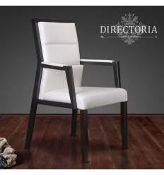 Кресло DIRECTORIA Да Винчи М для посетителя