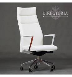 Кресло DIRECTORIA Алтея для руководителя