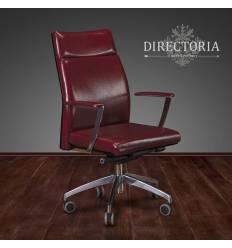 Кресло DIRECTORIA Алтея М для руководителя