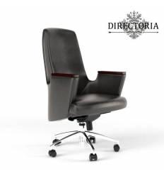 Кресло DIRECTORIA Дао ТА 2101-М для руководителя