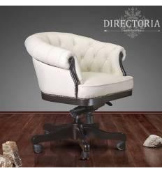 Кресло DIRECTORIA Рубенс М для руководителя