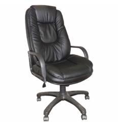 Кресло Стиль Сатурн пластик для руководителя