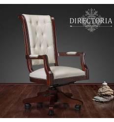 Кресло DIRECTORIA Фаворит ТА 5028H для руководителя