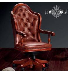 Кресло DIRECTORIA Микеланджело MD-9912 для руководителя