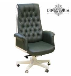 Кресло DIRECTORIA Интер для руководителя
