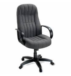 Кресло Стиль Феникс пластик/727 для руководителя