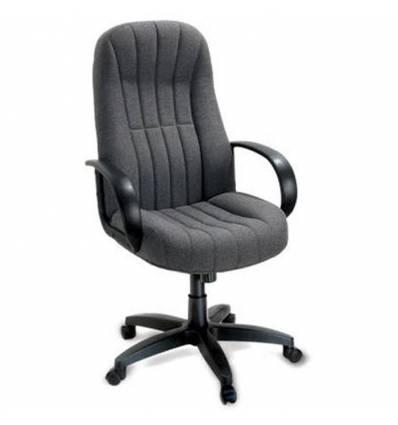 Кресло Стиль Феникс пластик для руководителя