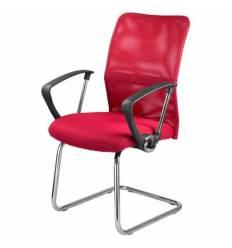 Кресло Стиль Арго/О хром для посетителя