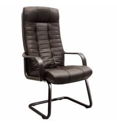 Кресло Стиль Атлант/О пластик для посетителя