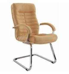 Кресло Стиль Браво/О хром для посетителя