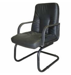 Кресло Стиль Вадер/О пластик для посетителя