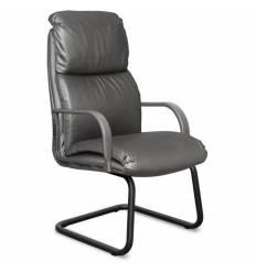 Кресло Стиль Дарв/О пластик для посетителя