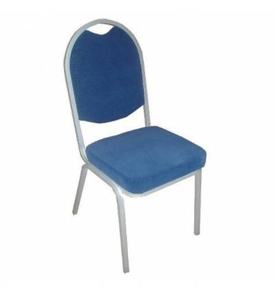 Стул Стиль Театральный стул для посетителя