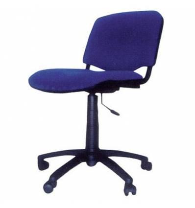 Кресло Стиль ИЗО GTS для оператора