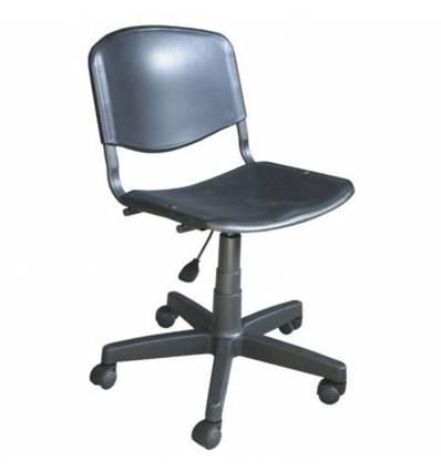 Кресло Стиль ИЗО GTS пластик для оператора