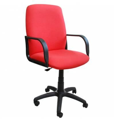 Кресло Стиль КС-408 для оператора