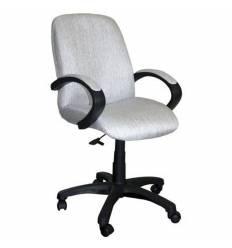Кресло Стиль КС-408 Айрон для оператора