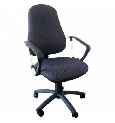 Кресло Стиль Сеньор для оператора