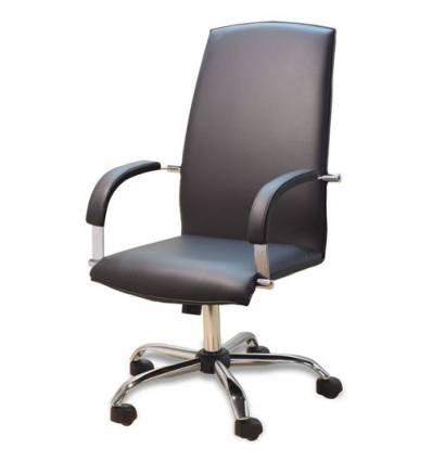 Кресло Автор Rocco B XM для руководителя