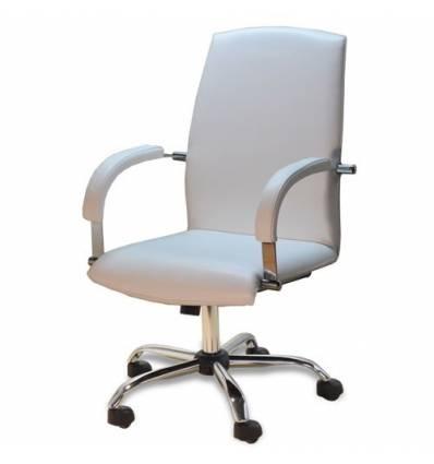 Кресло Автор Rocco A XM для руководителя