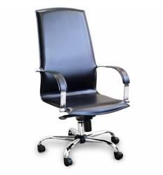 Кресло Автор Rocco XM для руководителя