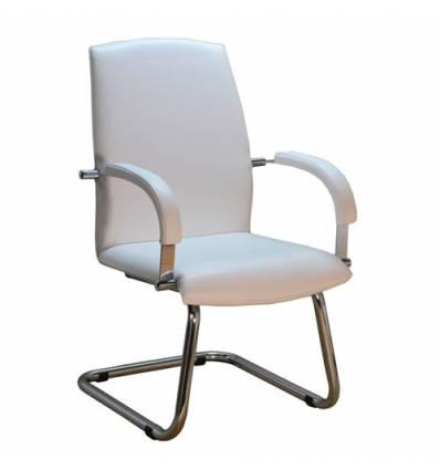 Кресло Автор Rocco А-KM для посетителя
