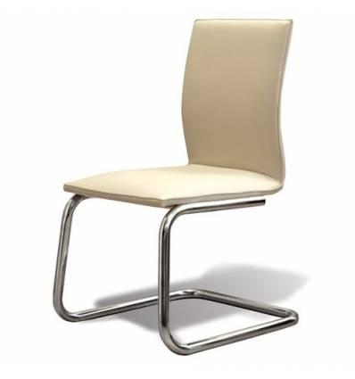 Кресло Автор JAVA K для посетителя