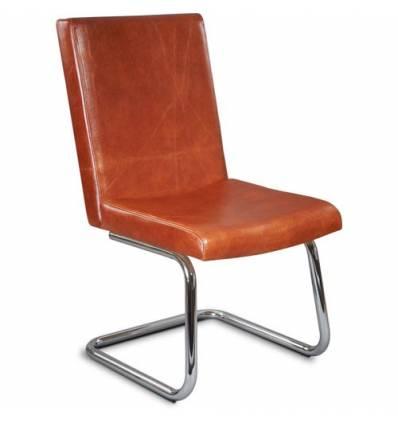 Кресло Автор REST K для посетителя