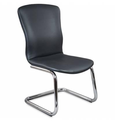 Кресло Автор LUX K для посетителя