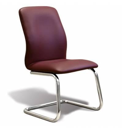 Кресло Автор STUDIO K для посетителя