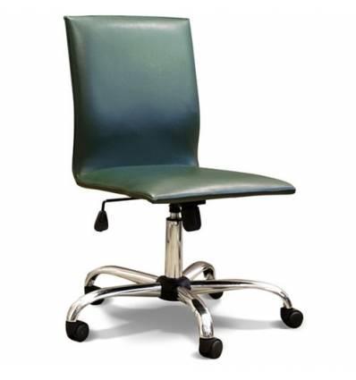 Кресло Автор JAVA X для оператора