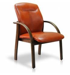 Кресло Автор CITY для посетителя