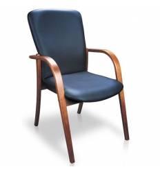 Кресло Автор COMFORT для посетителя