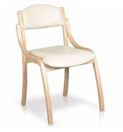 Кресло Автор LUNCH для посетителя