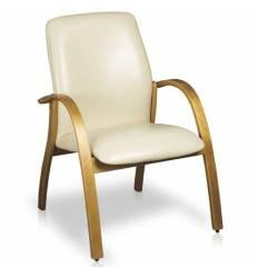 Кресло Автор STUDIO для посетителя