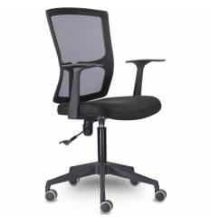 Кресло UTFC Стэнфорд CH-501 для оператора, сетка/ткань