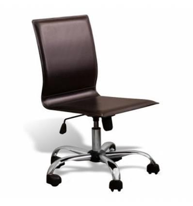 Кресло Автор JAVA X lux для оператора