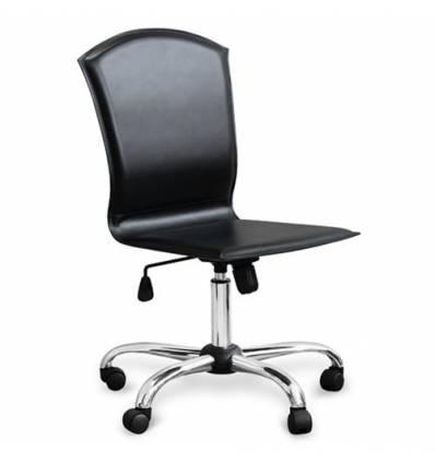 Кресло Автор OLIVER X для оператора